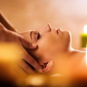 Best Spa massage Center In Bhubaneswar