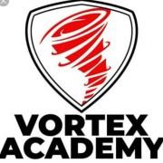 Vortex Academy