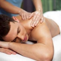 Best Spa Body massage Center Parlour in Ahmedabad