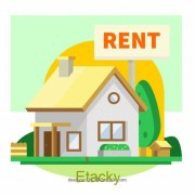 Rent for room