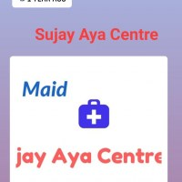 Sujay Aya Centre in Badu,India