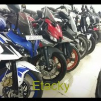 All types use bike Or Scooty available at best prices