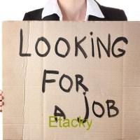 Hi I am priya looking for a part time Or home based job.