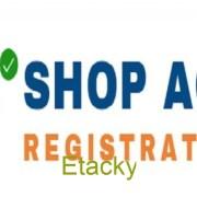 Online Shop Act (Gumasta) registration in pune, Maharastra