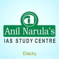 Best IAS Coaching Center in Chandigarh