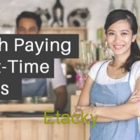 High paying part time call girl job for girls, females and housewife