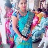 Best Aya Centre & Maid Services Provider in Birati