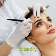 Beauty home services in all over Bhubaneswar only for ladies