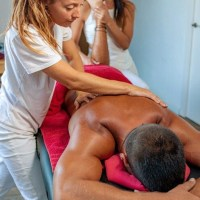 Body Massage in Jaipur With Extra Services 7877006237