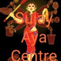 Aya Centre in Kolkata, West Bengal