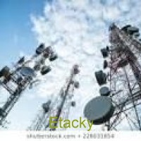 Telecom Sectors Project Opening For Freshers & Experienced Up to 22 Yrs exp