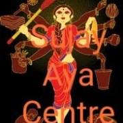 Aya Centre in Kolkata
