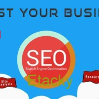 Top and Professional SEO Company in Chandigarh