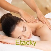 Best Female to male spa massage center in salt lake