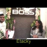 Boss Consultant - Study Visa Consultant in Chandigarh