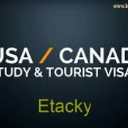 Boss Consultant | Abroad Programs for Indian Students | Study Visa Consultant