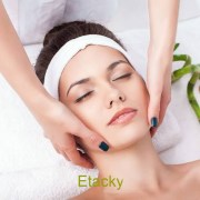 Franchise required for all over india for Salon, Spa Booking App Kungls