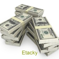 WE OFFER ALL KIND OF LOANS - APPLY FOR AFFORDABLE LOANS.