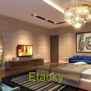 Best interior designer in Gurgaon| |Call now on 7835097019