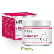 Natural breast Enlargement cream and oil sell online in Bhubaneswar