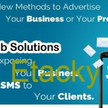 Best web-platform for your Business in this year