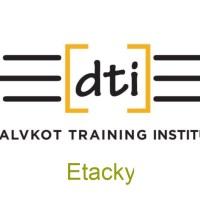 Dalvkot Training Institute