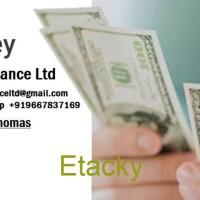 Loan Disbursed in 48Hrs   Business Enhancement