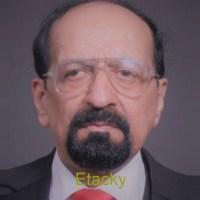 Consult Dr P N Renjen - Best Neurologist in Delhi NCR India