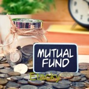 Best company to Invest in Mutual Funds - Investment Advisor in Surat