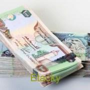 Personal loans offer for Dubai