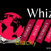 whizyy blogs hiring part time content writer
