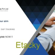 SAP CERTIFICATIONS AND PLACEMENTS