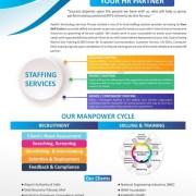 Transcription provider Company in India