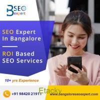 Hire SEO Expert In Bangalore | SEO Freelancer | bangaloreseoexpert.com