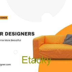 Home interior Designers and Decorators in Bangalore