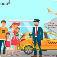 Airport Special Assistance – Airport Luggage Handling