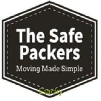 TheSafePackers.Com - Full Truckload Service In Amritsar