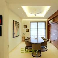 Top Interior Designers in Sohna Road Gurgaon