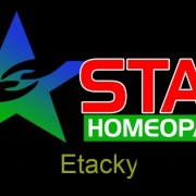 Best Homeopathy Hospital in Vizag