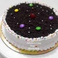 Order Freshly Baked Cakes Online in Pune