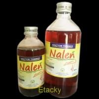 Order Herbal Stress Relief Supplements Online - Nalen