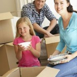 Packers and Movers in Mayur Vihar Phase 1