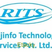 Transcription Service Company India