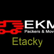 EKM | Best Packers and Movers in Kalamassery, Kochi