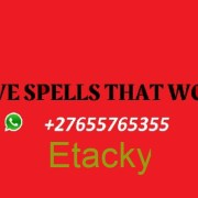 effective love spell that works  immediately +27655765355 psychic palm reading Swaziland Botswana Namibia gauteng mpumalanga