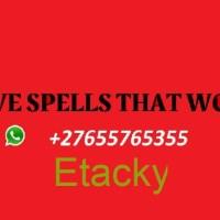 effective love spell that works  immediately +27655765355 psychic palm reading Swaziland Botswana Namibia gauteng mpumalanga