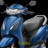 Honda Bike Showroom in Coimbatore - Pressana Honda