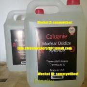 Buy quality Caluanie Muelear Oxidize online