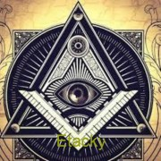 DO YOU HAVE THE DESIRE AND A DREAM TO JOIN THE ILLUMINATI 666 ONLINE TODAY