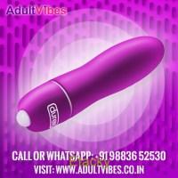 Sex Toys In Mumbai |+919823012518